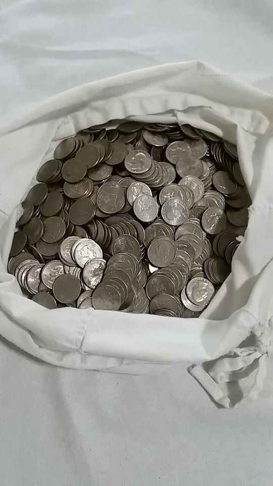 Shamed Because He Paid In Quarters, 17 Year Old Boy Did The Unexpected Zqlpsopuf0yhf2jc